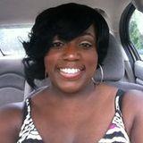 Tanisha Austin