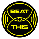 Beat This PH