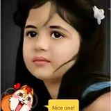 Naeema Ak