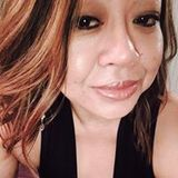 Emily Thuy Huynh Younique