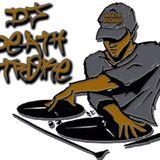 Old School Hip Hop Mini Mix