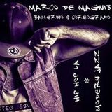 Marco De Magnis