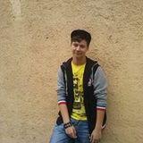 Raul Alex