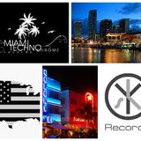 MiamiTechnoChrome/SK Yaris Rec