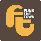 Funkthetown Radio