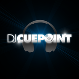 DjCuePoint