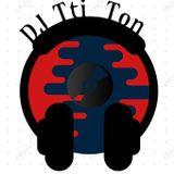 TtI_Ton
