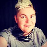 "DJ CINNAMON ""Must Be The Music"" Connections Nightclub 15.05.2015"