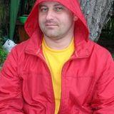 Igor Svistonyuk