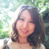 Sachiko Shimizu