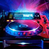 bigroomhouse mix vol 1