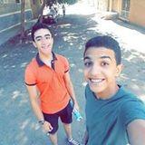Ahmed Samer