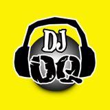 ocky12 aka DJ OQ