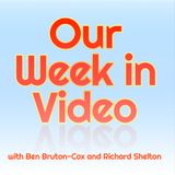 Our Week in Video | Video Prod