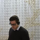Hugo Giner (cornuta Sound) February mix 2013