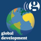 Zika, drought, conflict: what 2016 meant for the world's poorest – podcast