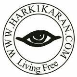 Hark1Karan