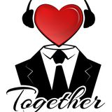 Together Music Management