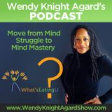 Wendy Knight Agard's Podcast