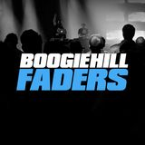 Boogie Hill Faders