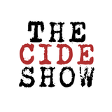 The Cide Show