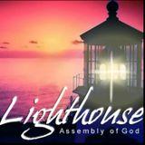 Lighthouse  PA
