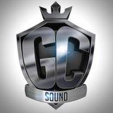 GC Sound