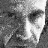 Kiril Sankiyski