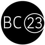 BC-23