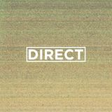 Collection Direct