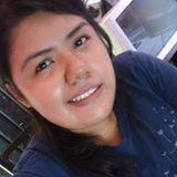 Alina Valdez