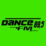 DanceFM Top 20. Editia 1 - 6 august