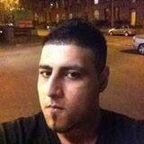 Mohammed Kamran
