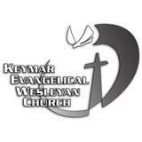 Keymar Wesleyan Church