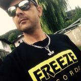 DJ_I.S.O.T.T.   / HMM Europe