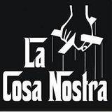 Koza_Nostra