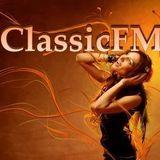 Classic FM Buenos Aires