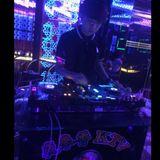 DJ MingYong