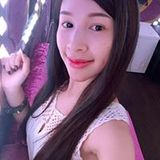 Yen Kim Le