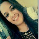 Renatha Andrade