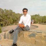 Tipu Mirza