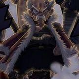 Ku Yu Kai