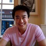 Andy Phan