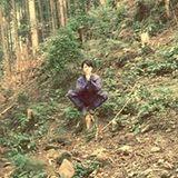 Miyazaki Ryota