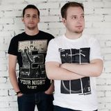 Iversoon & Alex Daf