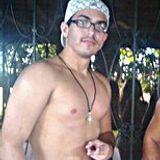 Rene Antonio Quintana