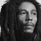 This is reggae muic rastafari.