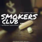 Smokers Club ( NY MIX ) - DJ Hov - ClubRockazREMIX