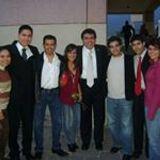 Ramiro Sanchez