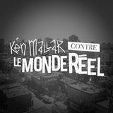 Ken Mallar contre le monde Rée